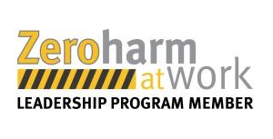 Zero-Harm-at-Work