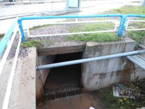 storm-drain