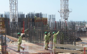 safe-construction-site