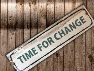 Risk Consultants Change