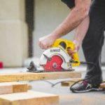 Builders tools safety work methods