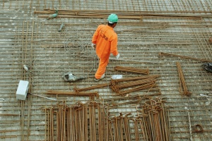 Safety Building Compliance