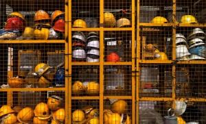 Safe Work Method Statement SWMS